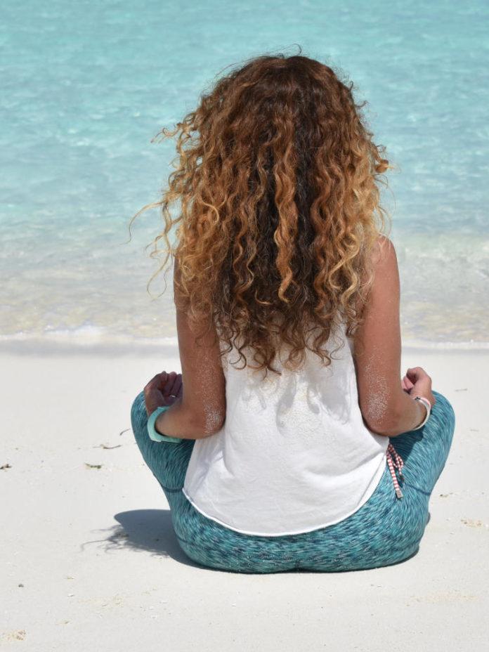 Yoga Northern Beaches